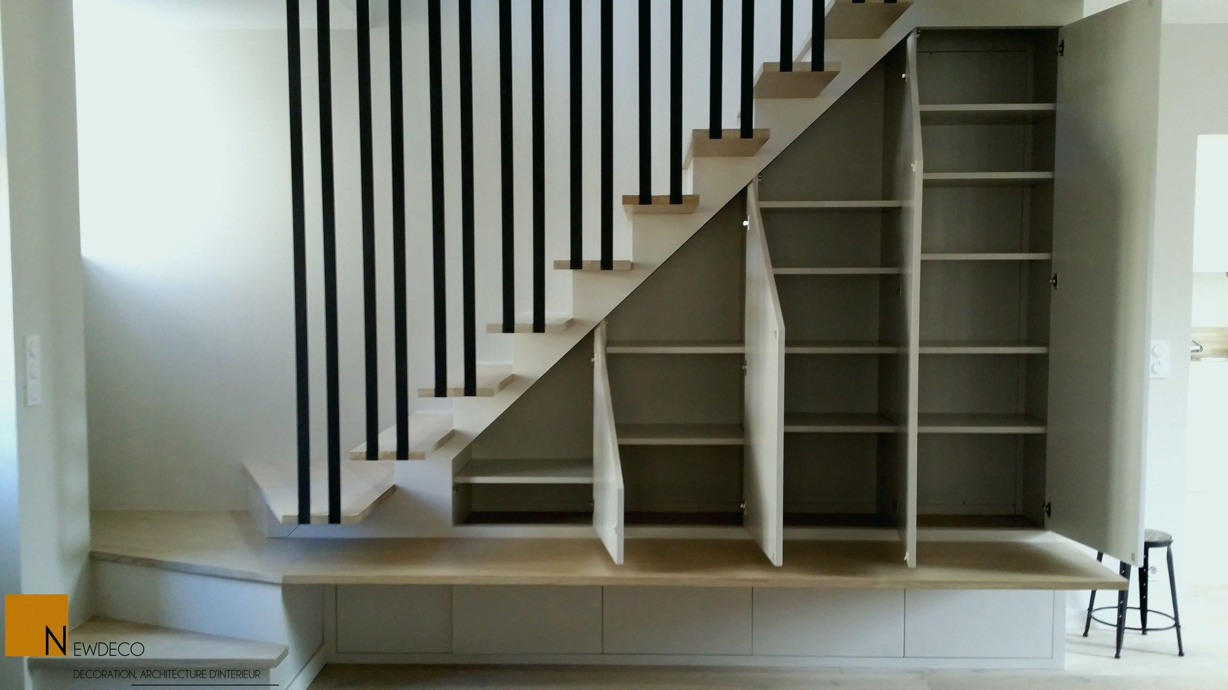 Garde Corps Haut Escalier hauteur garde corps escalier luxe escalier maison id es d