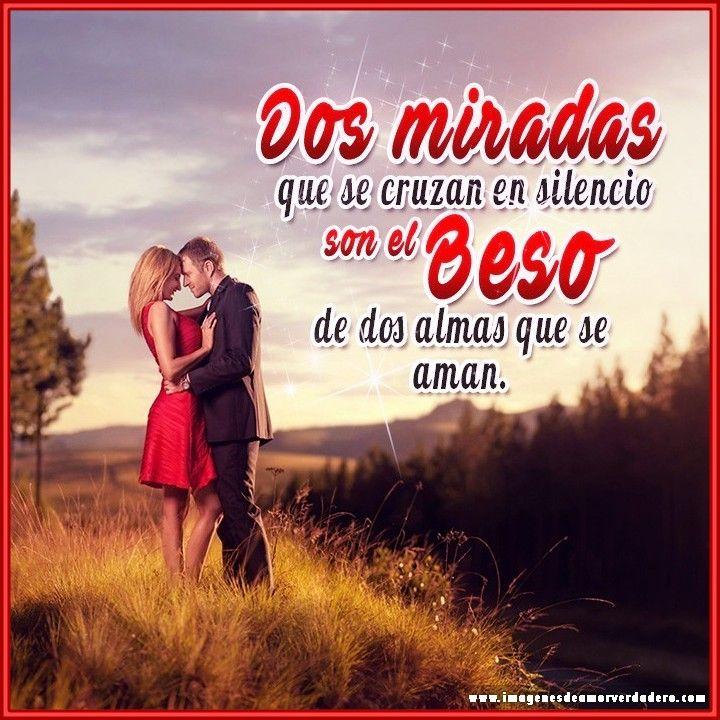 Frases De Amor Verdadero Search Cosas Que Comprar Love