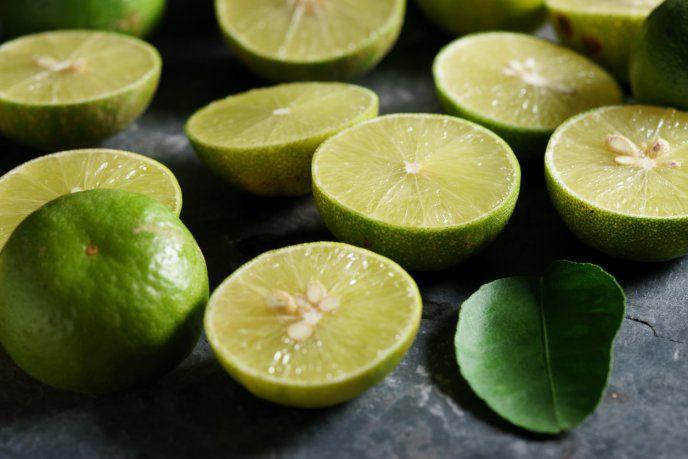 Este es el truco para que los limones duren por meses