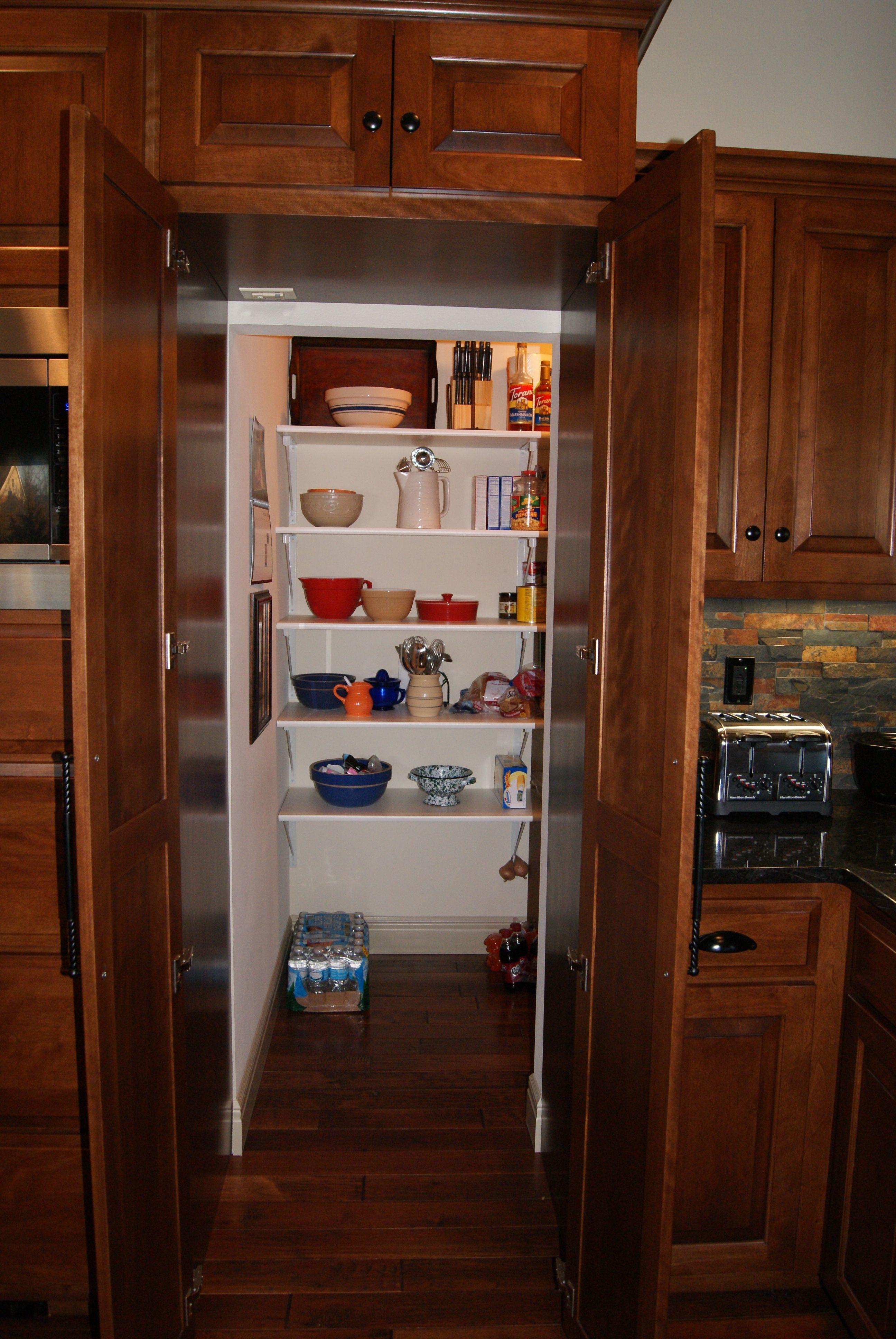 Hidden pantry hidden pantry liquor home decor