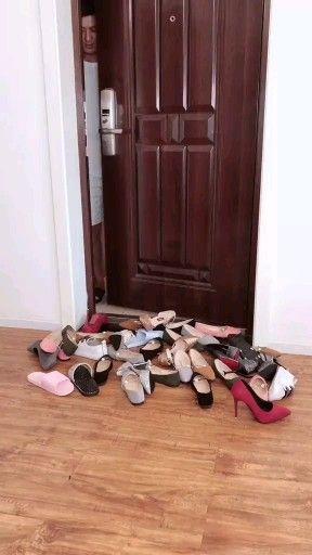 Chaussures, talons et bottes pour femmes – Magasinez en ligne | Étagère à chaussures   – ev için