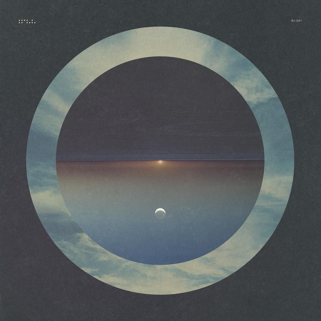 """@tedbeam: Currently listening to ""Spectre Remix"" by Tycho on @ghostly / @drip — https://drip.fm/ghostly/releases/tycho-spectre-remix … ♫"" pic.twitter.com/OrIXrHdEGH"