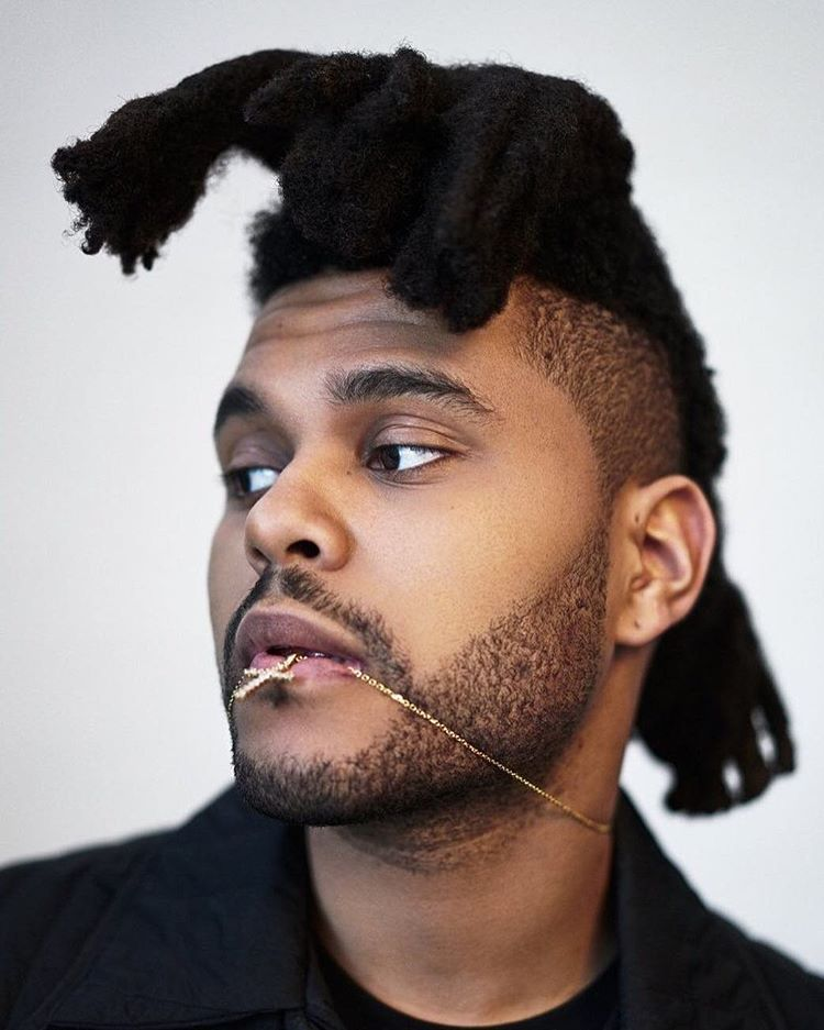 poetry in music the weeknd Read the latest the weeknd headlines, all in one place, on newsnow: the one-stop shop for news.