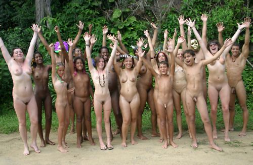 Free mfx orgy video