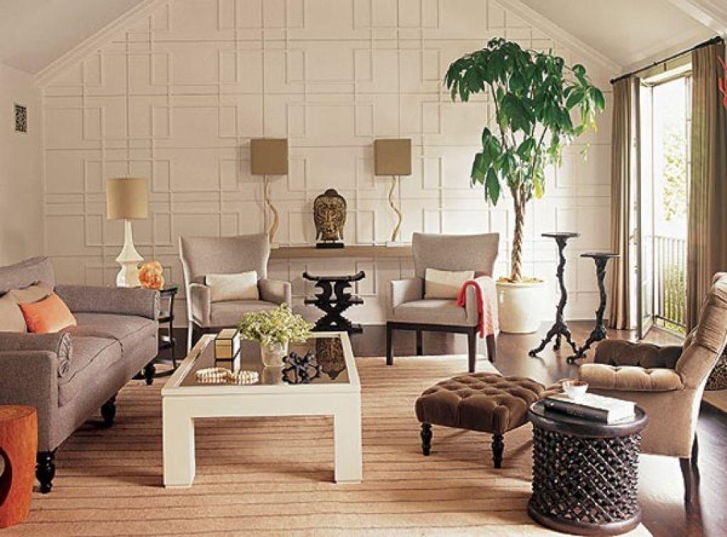 deko ideen furs wohnzimmer ideen fr wohnzimmer dekoration selber
