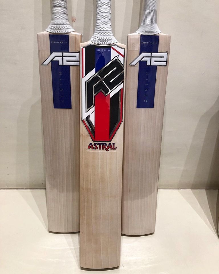Our New Entry Level Model Astral Proving Really Popular All Time Premium Product At Affordable Price To Buy Bats That Profes Cricket Bat Bat Bat Company