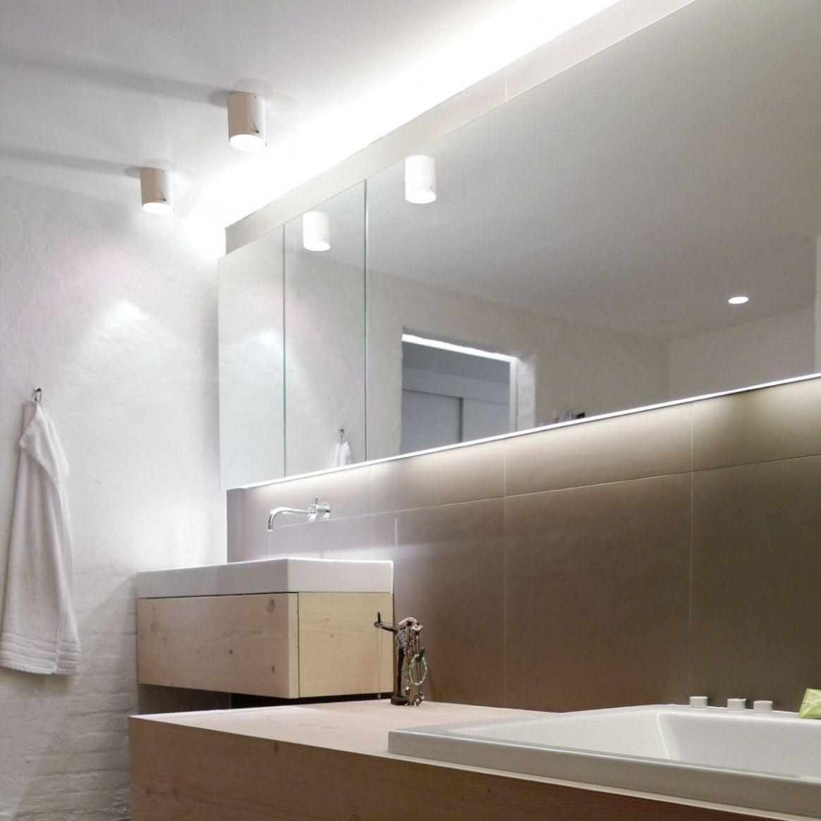 Deshalb Ist Badezimmer Lampen Design So Beruhmt Schone