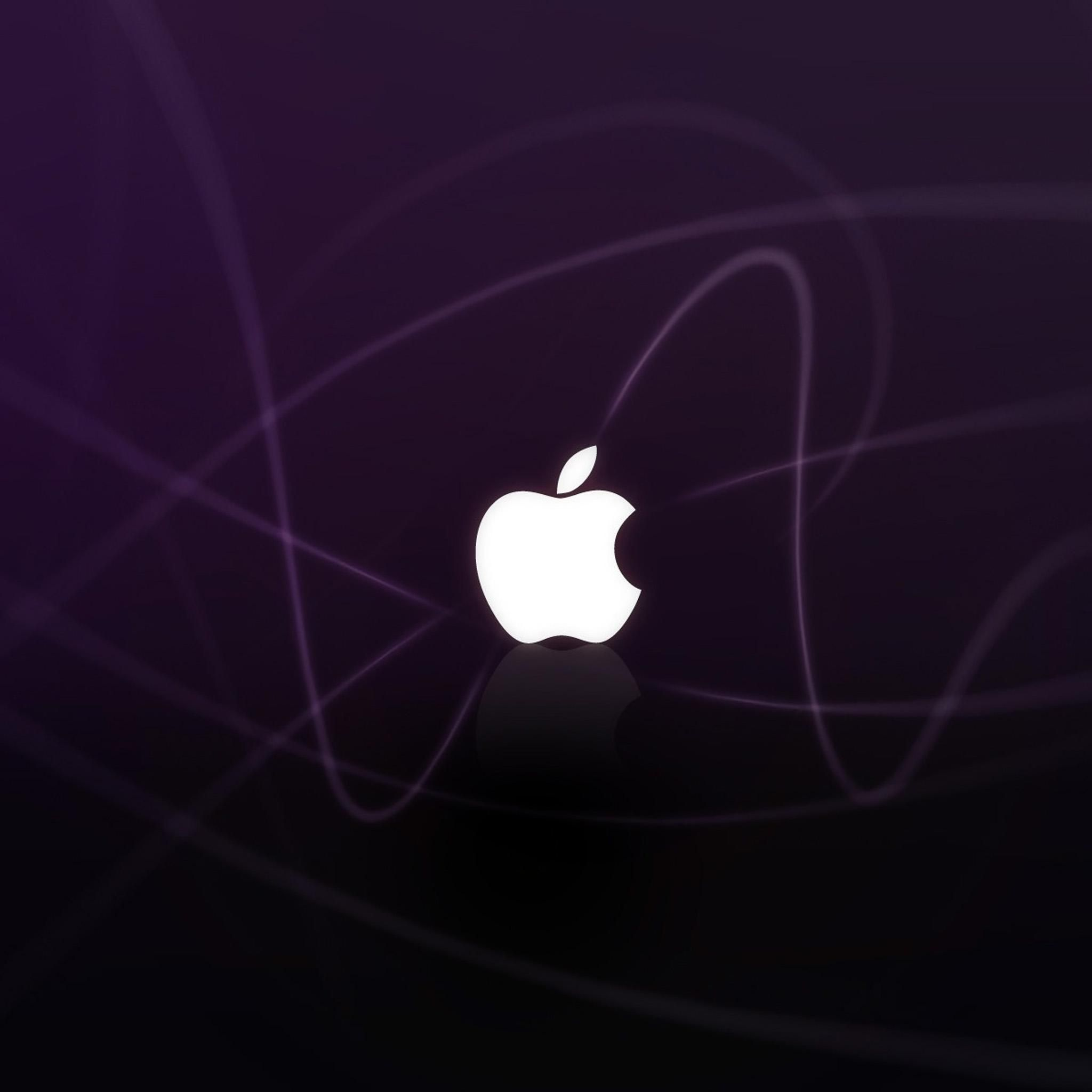 IPad Air Apple Wallpaper