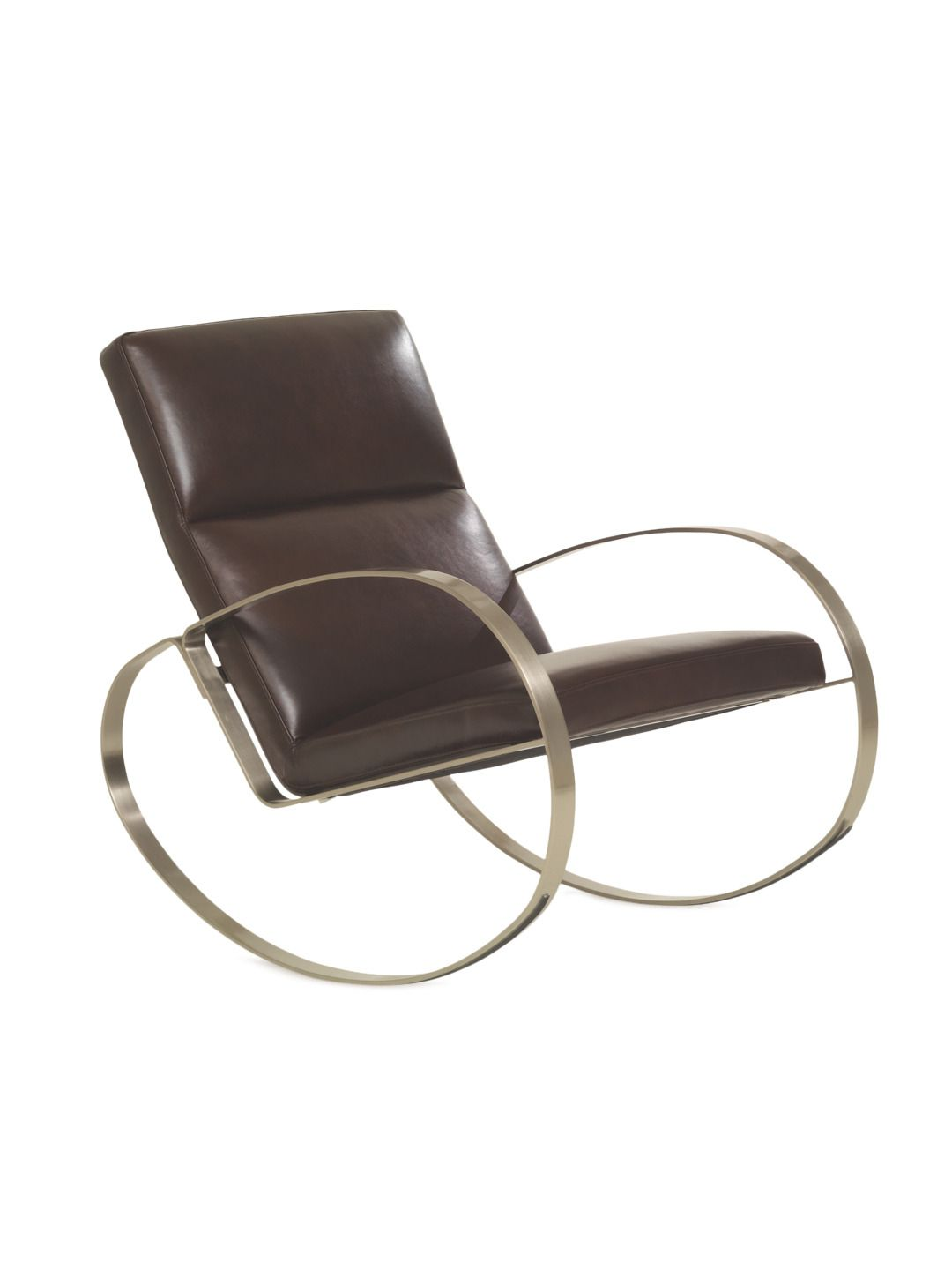 Incredible Ryder Rocking Chair By Mitchell Gold Bob Williams At Gilt Inzonedesignstudio Interior Chair Design Inzonedesignstudiocom