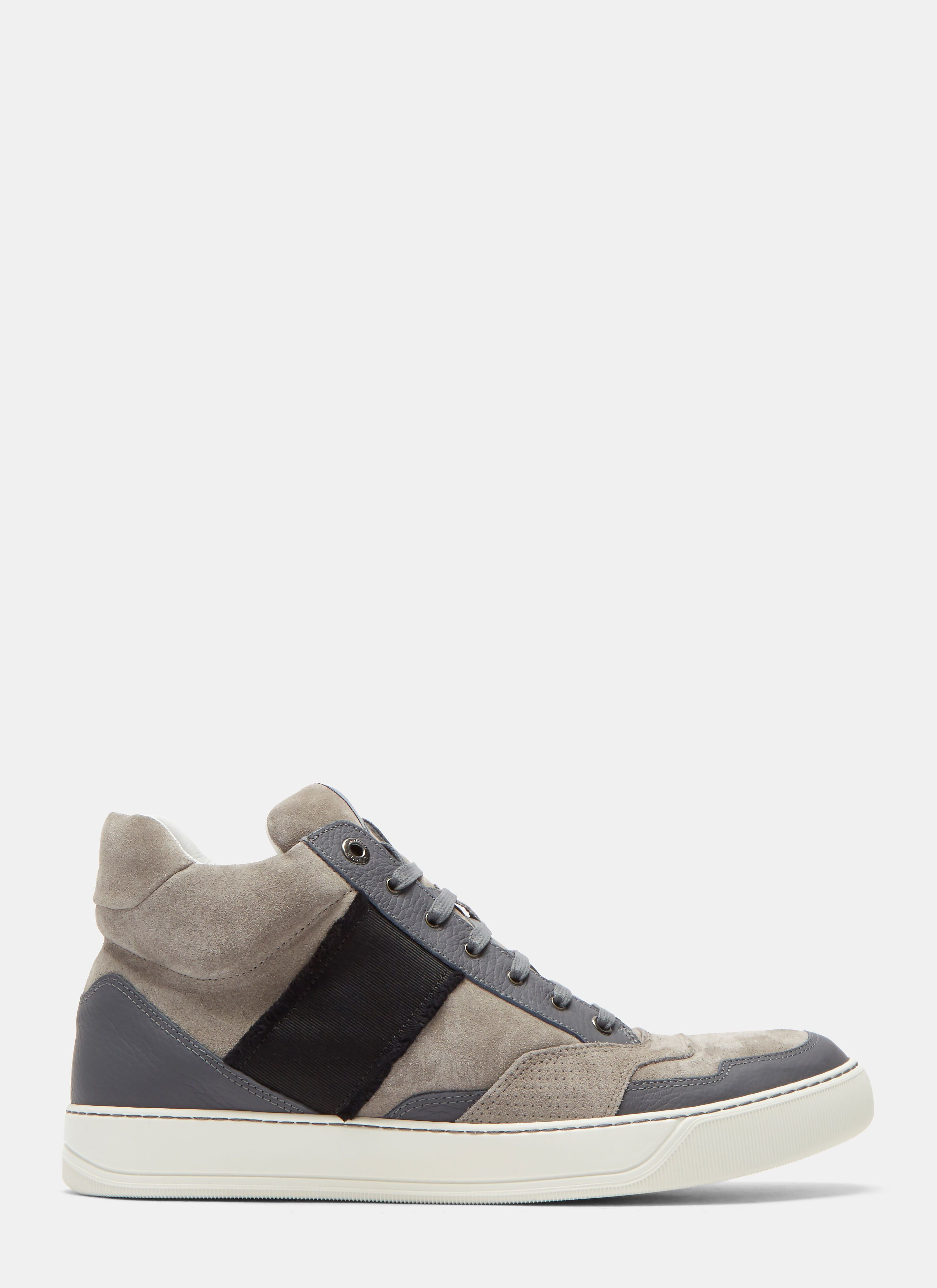 Explore Mens Trainers, Trainer Shoes, and more!