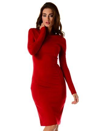 Beymen Studio Kadın Elbise 519075815 | Boyner
