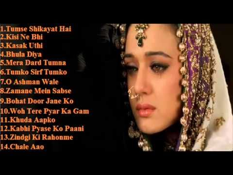 Hindi film ka sad song new