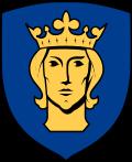 Stockholm Wiki