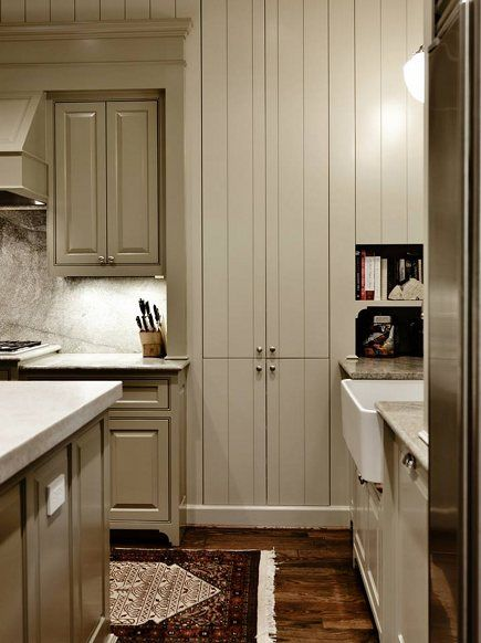 benjamin moore paint colors cooktop and island base on benjamin moore kitchen cabinet paint id=51078