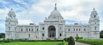 My travel story from Kolkata Kolkata is a very beautiful city Kolkata is a mega My travel story from Kolkata Kolkata is a very beautiful city Kolkata is a mega city of In...