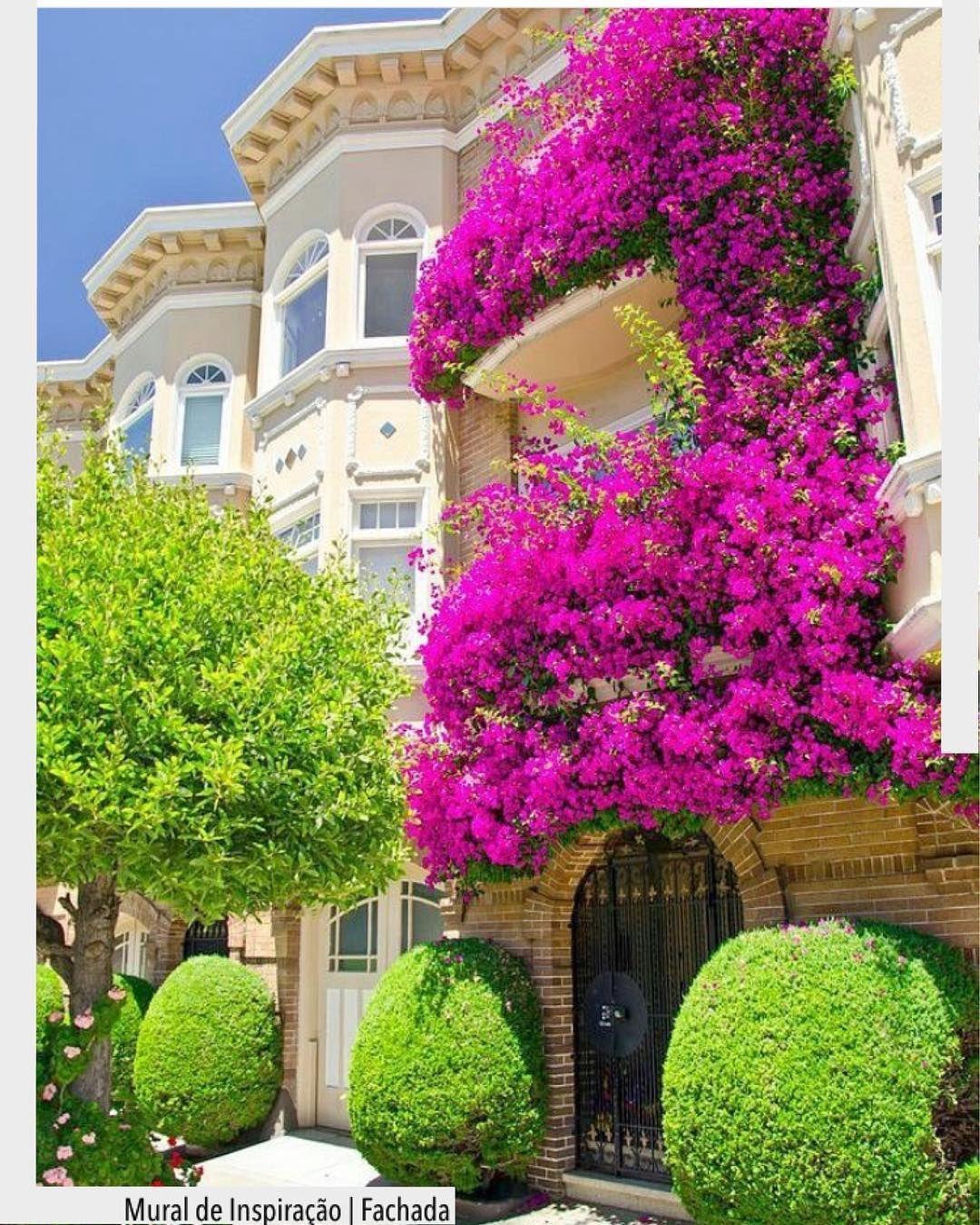 San Fransisco Apartment: Pin By Shalet Clarke On Colour Scheme Inspiration