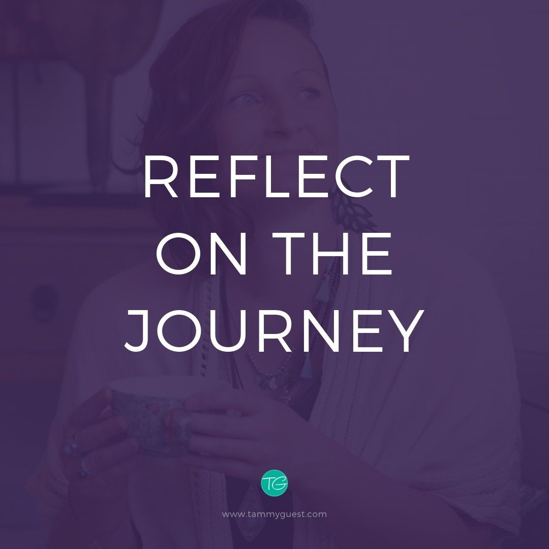 Reflect On The Journey Quotes Quote Inspiration Start Takeaction Entrepreneur Entrepreneurship N Entrepreneurship Quotes Startup Quotes Business Mentor