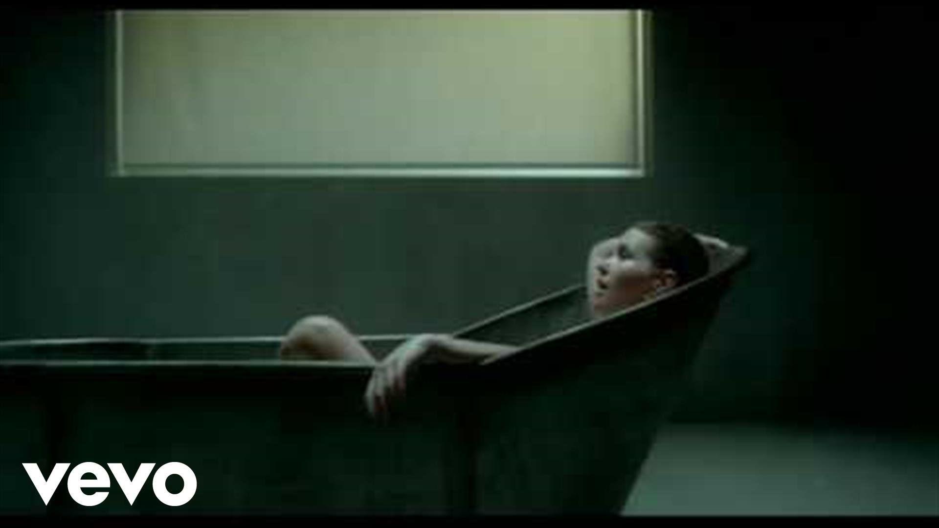 Dido Life For Rent Album Life For Rent 2003 Segundo Album De Estudio De La Cantante Britanica Dido El Cual Fue Dido Life For Rent Music Videos Dido