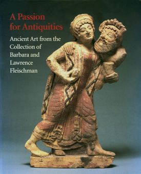 Pin On Classical Art From Greece To Rome Archaeology Architecture And Mithology Decorative Arts Etruscan Antiquities Ancient Greek History Philosophy Literature Theatre