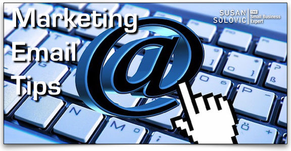 The Three Proven Rules for Email Marketing Success Email