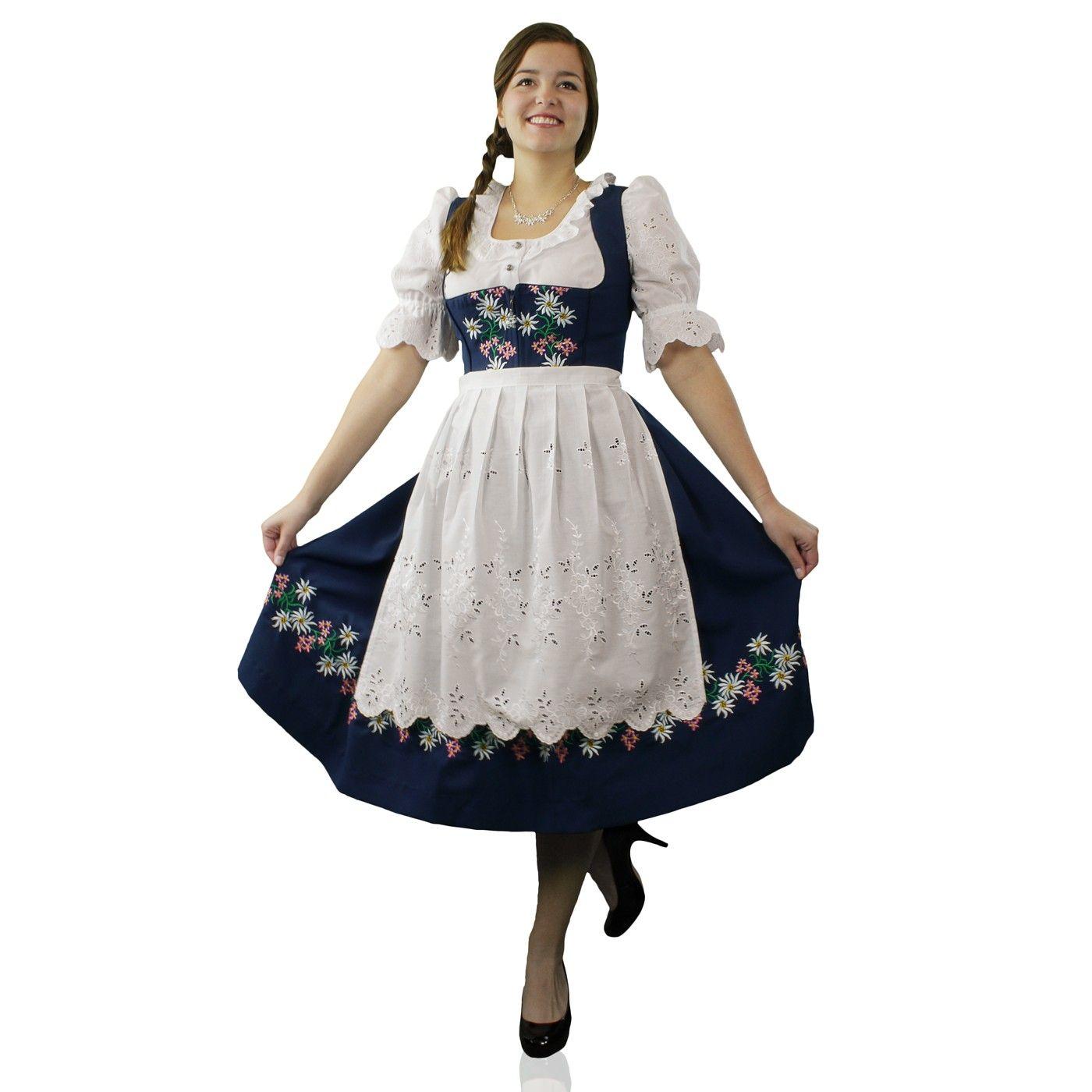 только внешности, из германии одежда картинки для выбор