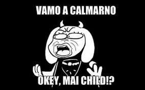 Resultado De Imagen De Meme De Undertale En Espanol Undertale Undertale Funny Undertale Memes