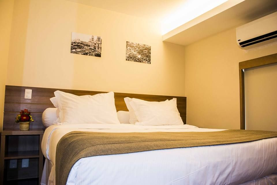 Bem-vindo ao Hotel1900 ! Welcome to Hotel1900 !  Venha Conhecer! Come Meet Us!  Mais informações: +55 21 2265-9599 More Information: +55 21 2265-9599  reservas@hotel1900.com.br http://www.hotel1900.com.br/  Rua Artur Bernardes, 29 - Catete Rio de Janeiro | Brasil  http://hotel1900rio.tumblr.com/ http://instagram.com/hotel1900rio www.facebook.com/Hotel1900Rio http://www.flickr.com/124554659@N05 https://plus.google.com/+Hotel1900RiodeJaneiro  #hotel1900 #hotel1900rio