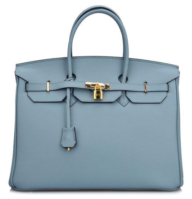 06595e5e1bd Ainifeel 40cm Oversized Padlock Business Handbags Office Handbags ...