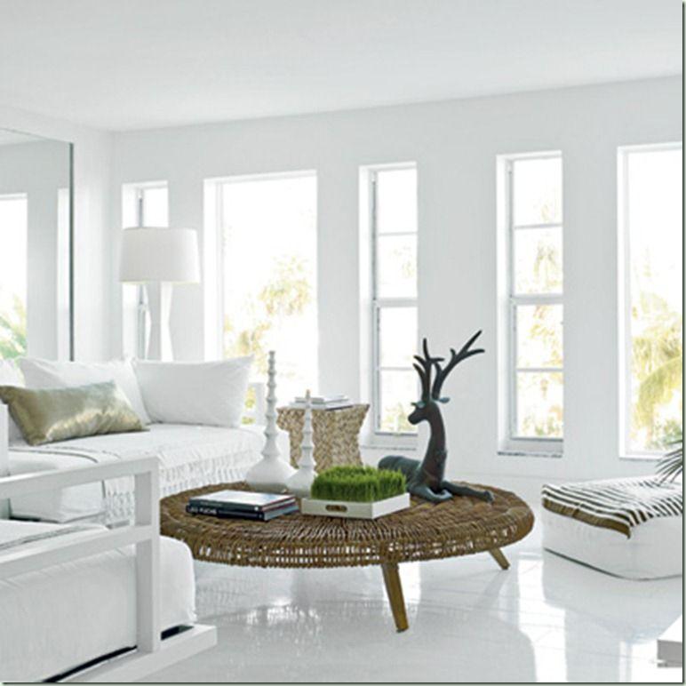 affordable affordable kleur gordijnen met witte muur huis pinterest gordijnen muur en kleur with welke kleur gordijnen bij witte muur with welke kleur