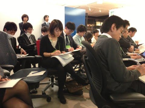 Japan Freelance Jobs Freelancing Jobs Japan Job Portal