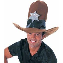funny cowboy hat  af070cec2ad