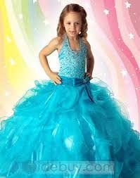 144bf233c ropa para niñas 9 años - Buscar con Google | amo la moda | Vestidos ...