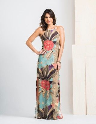 zinzane-feminino-vestido-012184-01