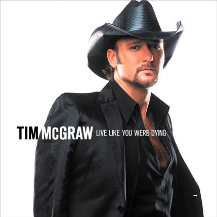 The Rest Of Our Life Tim Mcgraw Listen To Free Music Country Music