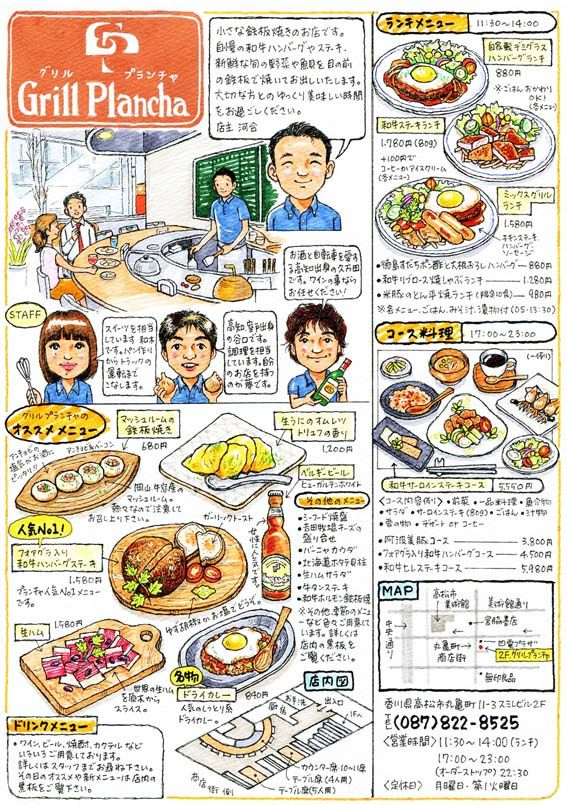 Excite エキサイト ブログ Blog 水彩画 食品 落書きイラスト 食品の描画