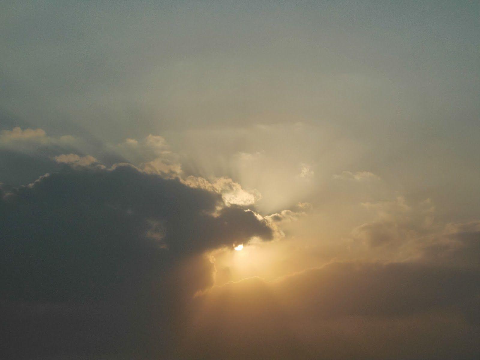 صور للتصاميم عالية الجودة Outdoor Clouds