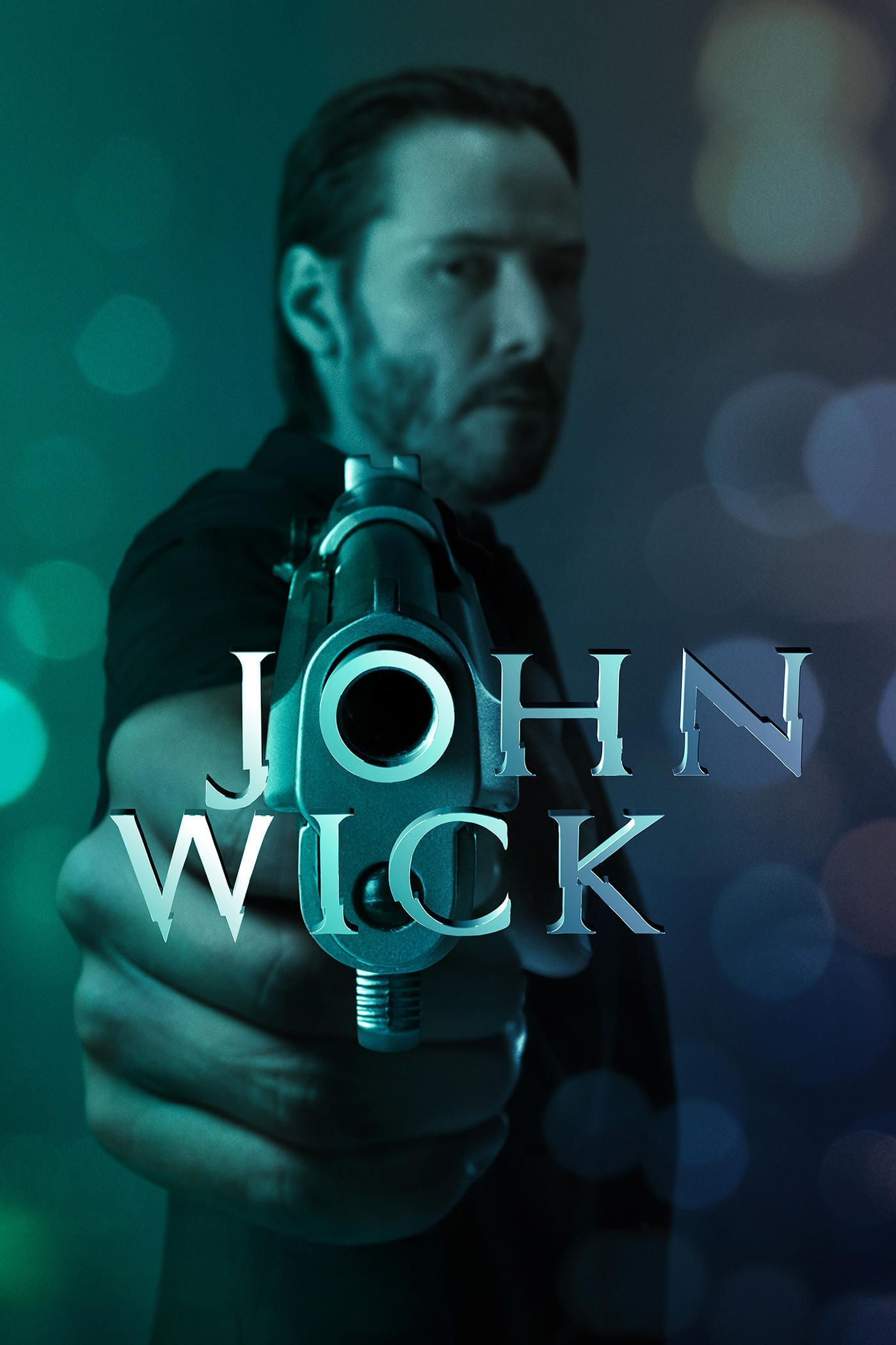 john wick 2 hdrip subtitles