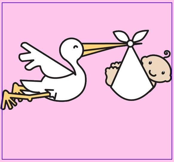 Maternidade Planejada: As 15 coisas que você deveria fazer antes de engravidar