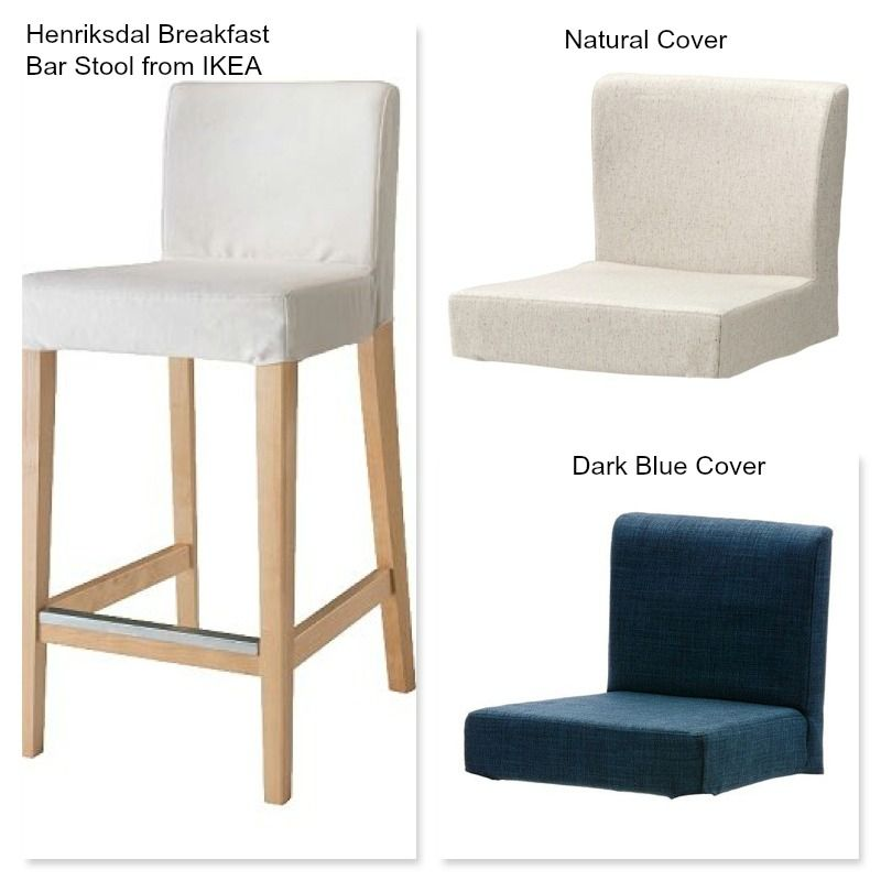 Strange Ikea Hack Breakfast Bar Stool Kitchen Stools Ikea Unemploymentrelief Wooden Chair Designs For Living Room Unemploymentrelieforg