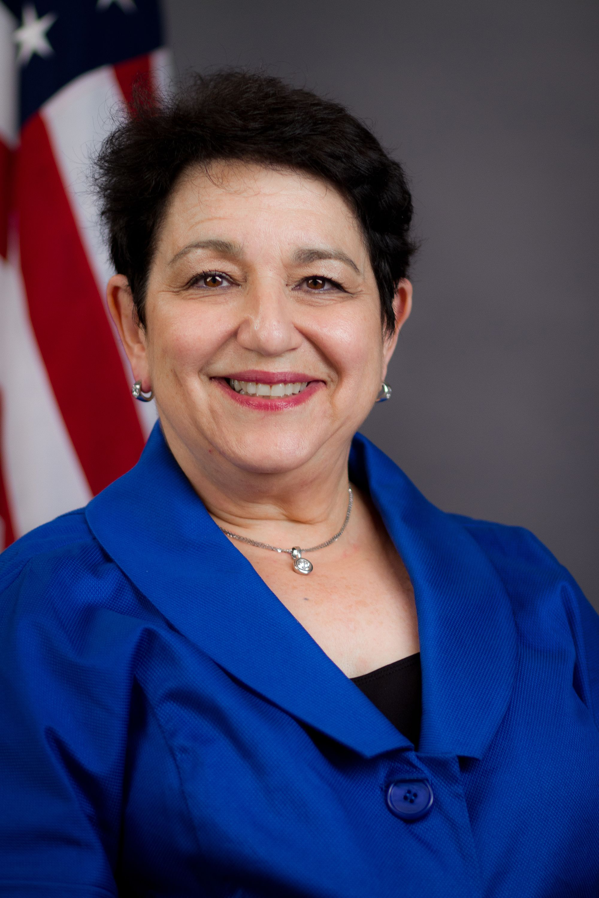 Elisse B Walter Was Designated The 30th Chairman Of The U S Securities And Exchange Com Womens History Month Securities And Exchange Commission Women Leaders