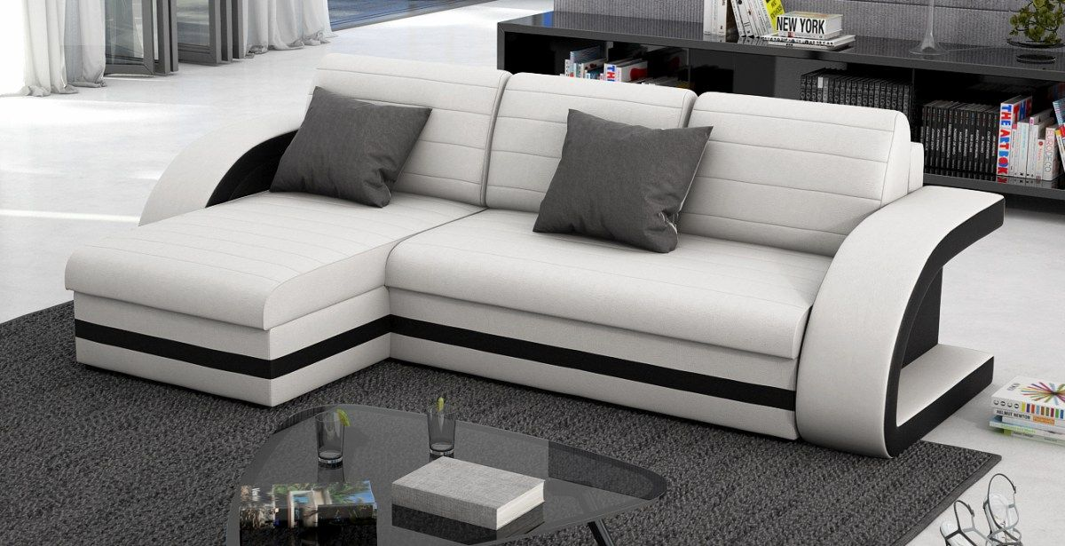 Das #Sofa kann anhand seiner Größe nicht nur im # ...