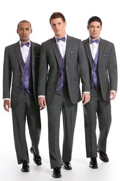 Custom Made 2014 NEW Groom Tuxedos Wedding Groomsman Suit Bridegroom Suits Jacket Pants Tie Vest Boy Fashion Ivory 4866