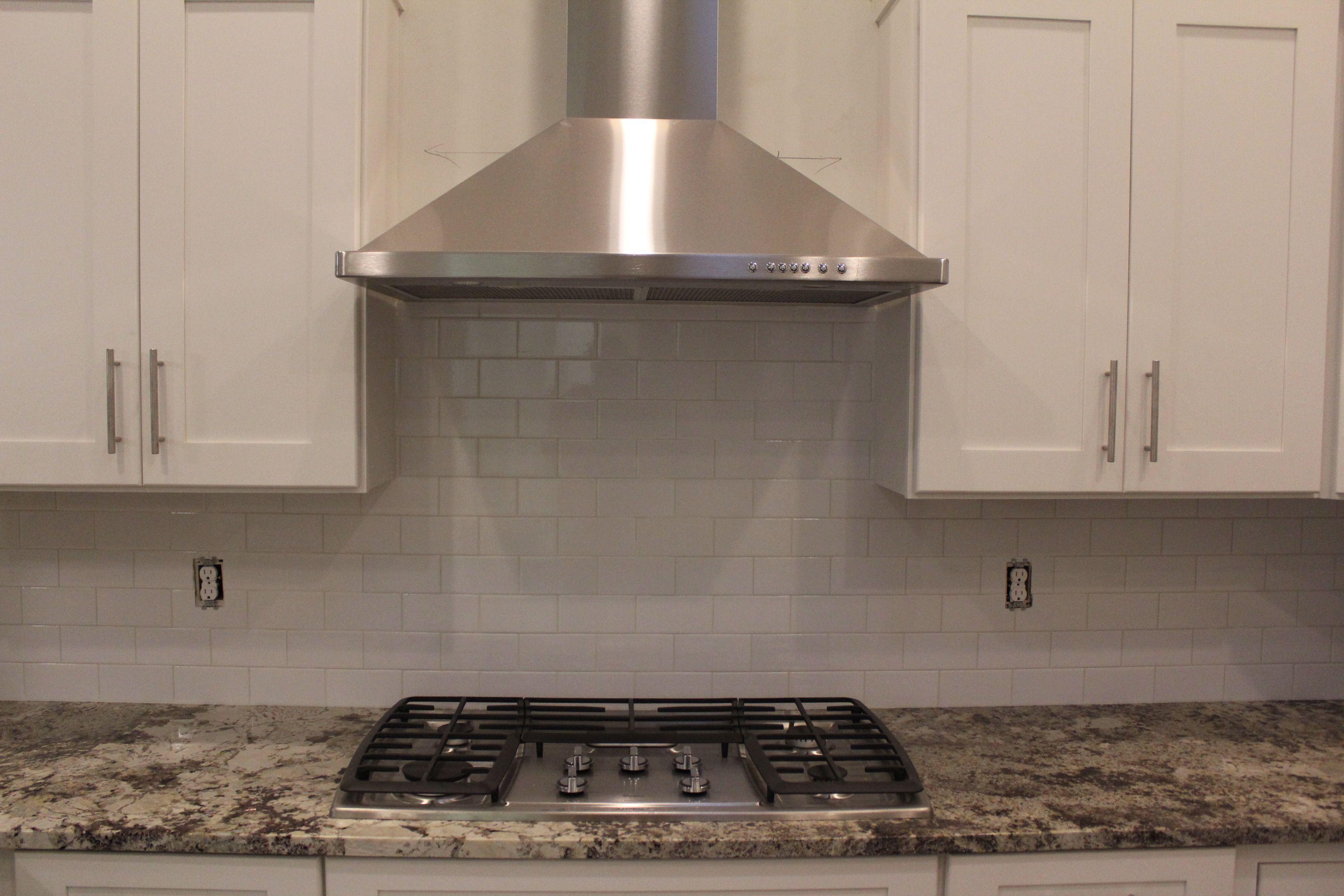 42 Inch Upper Kitchen Cabinets 2021 In 2020 Stylish Kitchen Design New Kitchen Cabinets Stylish Kitchen