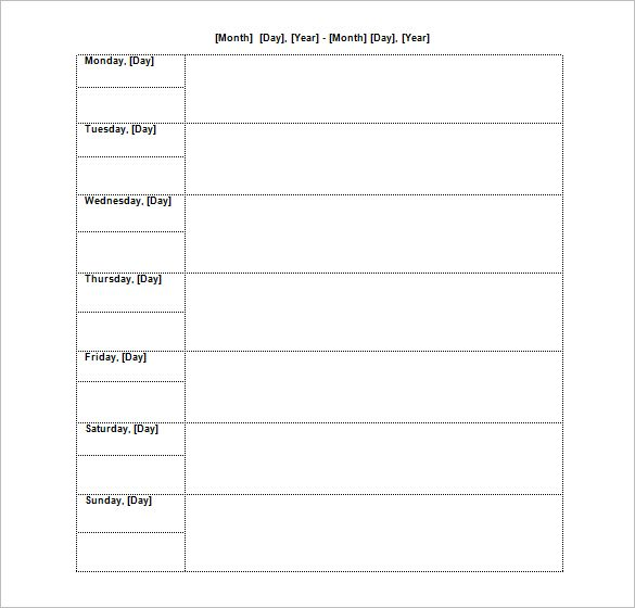 Project Plan Template Project Schedule Template Pinterest - agenda template doc