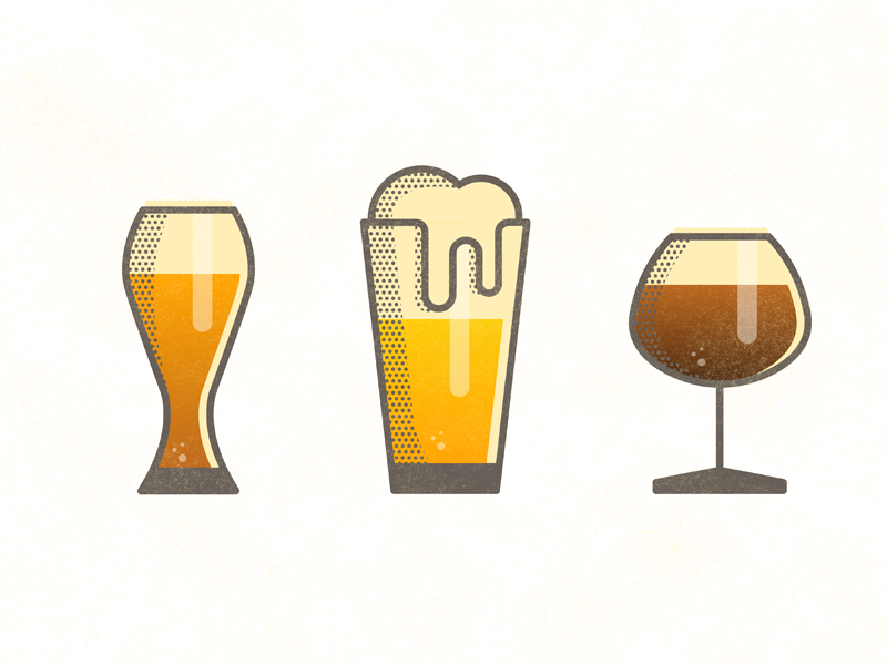 Beer Icons Beer Illustration Beer Icon Beer Drawing