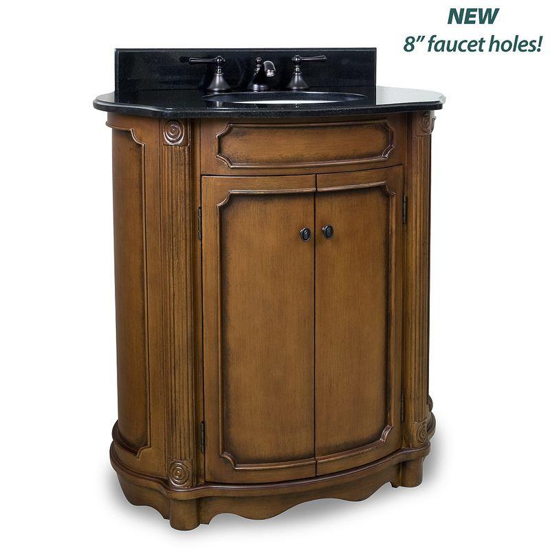 Van025 T Traditional Bathroom Vanity Bathroom Vanity Cabinets Bathroom Vanity