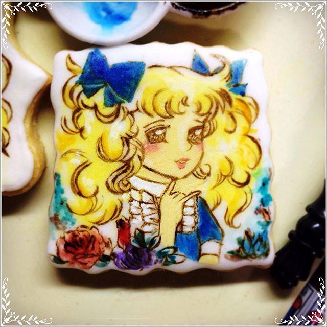 instagram photo by ascookie handmade as cookie via iconosquare disney cakes candy cakes handmade