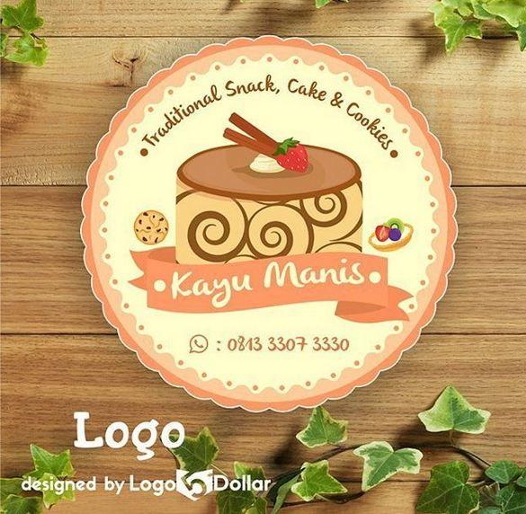 Pin Oleh Jasa Desain Di Logo Desain Logo Desain Logo Bisnis Desain Logo Restoran