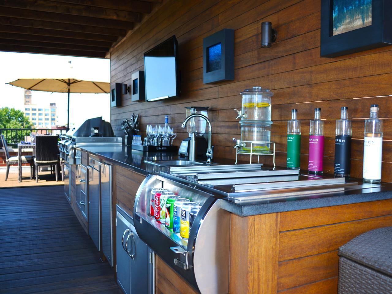 Rooftop Decks | a | Pinterest | Rooftop deck, Rooftop and Tv center