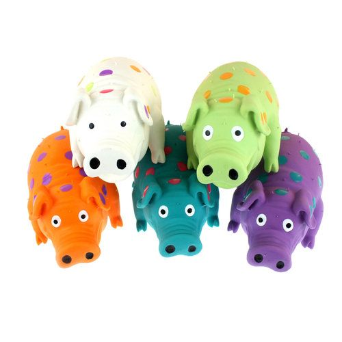 Pets Dog Toys Toy Puppies Toys
